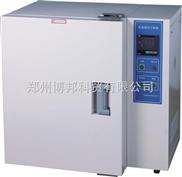 郑州BPG-9050BH高温鼓风干燥箱,电热干燥箱价格,培养干燥箱价格