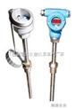 安康 热电偶变送器/高温热电偶/多点热电偶
