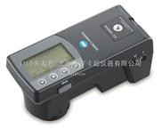 CL-500A分光辐射照度计-CL-500A分光辐射照度计