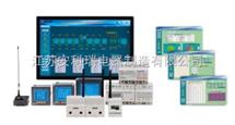 电能管理系统IGBEE(物联网)无线网络电能管理系统