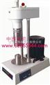H93/MZNN-D6型-六速旋轉粘度計(鋁體)