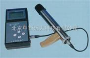 MW28FD3013A-辐射类/智能化伽玛辐射仪/射线检测仪 -库号:M175604