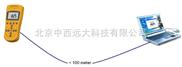 DKL7-900+-辐射类/中国总代900+手持多功能数字核辐射仪/便携式射线检测仪-库号:M169147