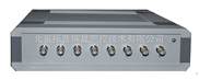 RC-5600-24