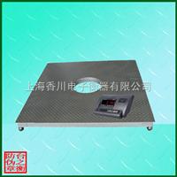 DCS-A  电子磅秤价格