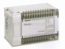 台达可编程控制器