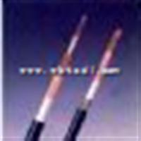 计算机电缆DJYGGP报价,耐高温阻燃计算机电缆高温硅橡胶计算机电缆