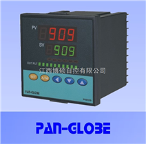 P908-101-010-000温度控制器