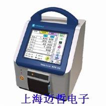MODEL 3910尘埃粒子计数器日本加野MODEL3910