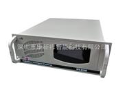 研祥工控机IPC-810E