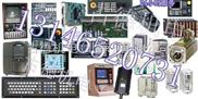 维修通用变频器、变频器面板、进线电抗器、扩展模块等