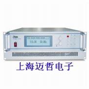 青岛艾诺AN61602交流稳压电源AN-61602