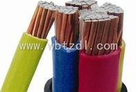 VV电缆报价,电力电缆规格型号,VV动力电缆标准VV系列电力电缆报价