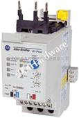 193-EC2AB热继电器