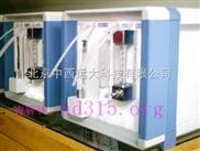 氢化物发生器 型号:HFKJ-08W