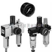 BOSCH-REXROTH气动液压元件,REXROTH气动元件,力士乐液压元件