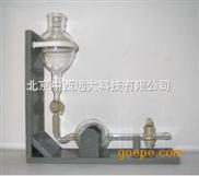 二氧化碳纯度检测仪 型号:CN61M/13000中国库号:M13000
