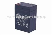 DJW6-4.5蓄电池 厂家直销