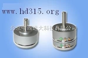 角度传感器(导电塑料电位器) 型号:WDS36/2K/345d库号:M329826
