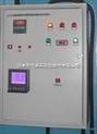 TJWC远程无线控制