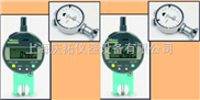 英国易高Elcometer3240干膜测厚仪上海总代理