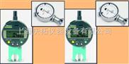 英國易高Elcometer3240帶數據輸出干膜測厚儀供應商