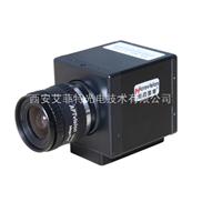 工业数字相机