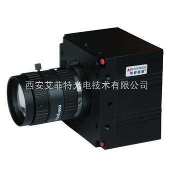 工业ccd摄像头