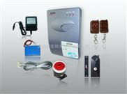 红外线报警器 、红外电子围栏 、红外线报警器价格