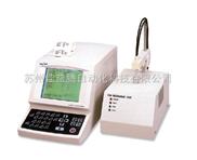 美国哈希COD-60A耗氧量/高锰酸盐指数快速测定仪