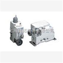 SMC多通道数字式压力传感器的控制器,SMC数字式压力传感器