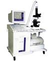 精子分析影像工作站 型号:H7-CMS-105库号:M399985