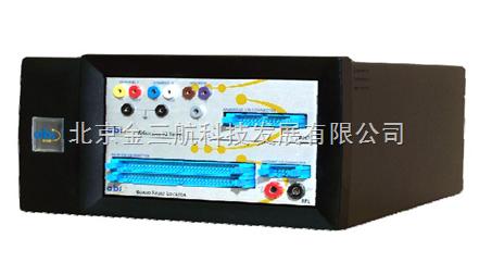 2400 英国abi-2400电路板故障检测仪