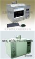 微量硫分析仪 型号:CN66M/TY-2000-TS系列库号:M169043