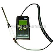 TA50热球式风速仪/TA50风速仪