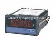 HS300-单相电电力仪表