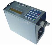 TDS-100P便携式超声波流量计|便携超声波流量计