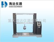 出厂价惊爆价!贵州贵阳zui实用的拉力材料试验机价格/拉力材料试验机结构原理