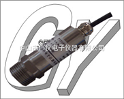 阀门配套压力传感器 管道压力传感器