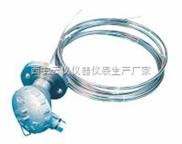 南充WRP-730MQ多点热电偶 热电偶变送器 热电偶生产厂家