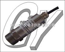 带通讯压力传感器 485通讯信号压力传感器
