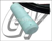 耐腐蚀液位传感器 防腐液位传感器