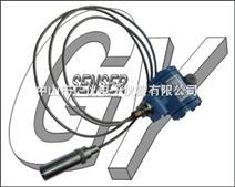 高温液位传感器 铠装投入式液位传感器