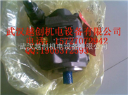 A10VSO28DFR1/31R-PPA12N00-现货力士乐A10V泵