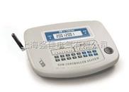 正品原装台湾路昌TN2888GSM手机远程测量/控制/警示系统