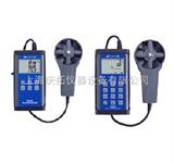 TPI-555转轮式风速计/风速仪/风速计/风量仪/风速风温仪