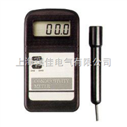 迷你型电导仪(电导计)CD-4302
