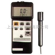 正品原装-台湾路昌CD-4303智慧型电导仪(电导计)