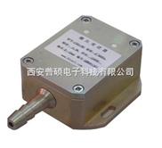 PTS41-PTS41微压力变送器