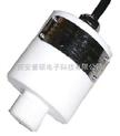 PTC15-PTC15防腐压力变送器
